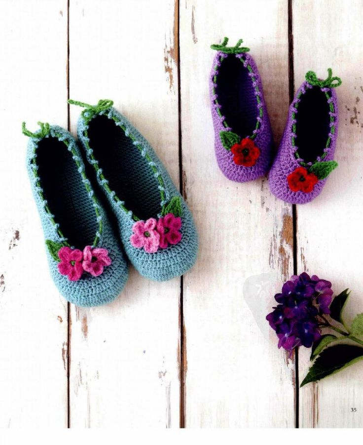 Crocheting Accessories : crochet accessories