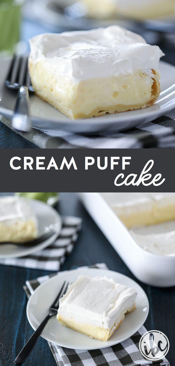 Cascade Cream Puff CCP100OREGON ) Twitter 2018 cascade cream puff images