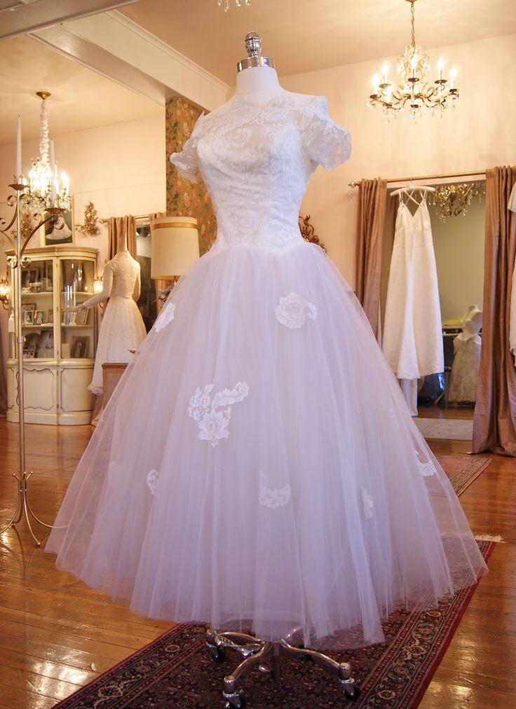 29 nice wedding dresses in portland oregon for Wedding dresses in portland oregon
