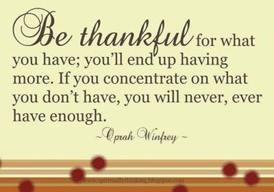Be thankful quotes poems humor advice and more pinterest