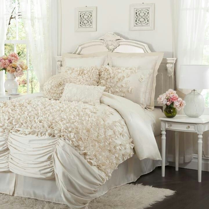 shabby chic guest bedroom guest room that shabby chic