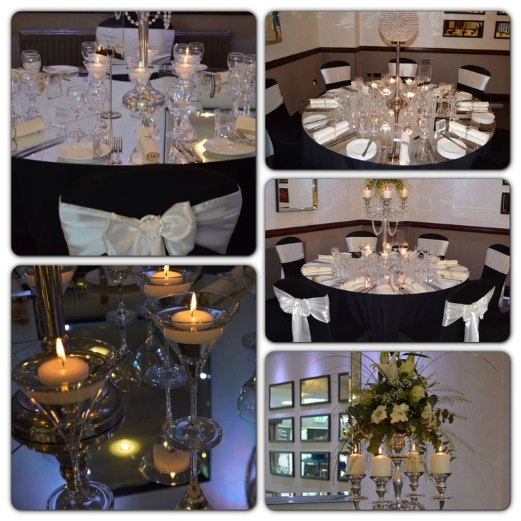 Mirror table top for weddings amp events wedding ideas pinterest