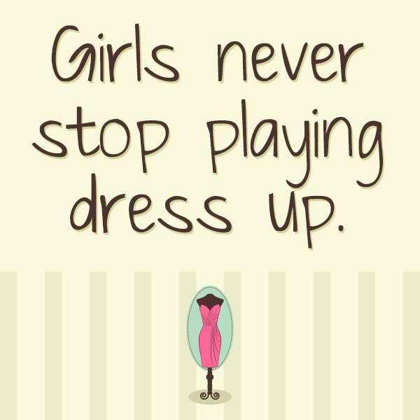 Quotes About Shopping And Clothes. QuotesGram