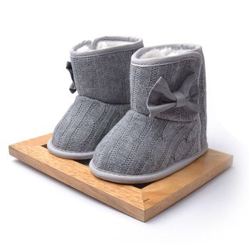 ugg factory outlet victoria