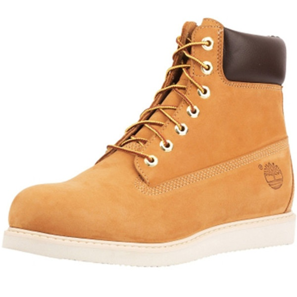timberland 44529 high top shoes