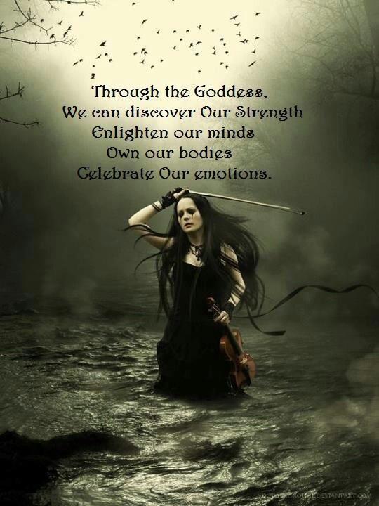 Wiccan Love Quotes. QuotesGram