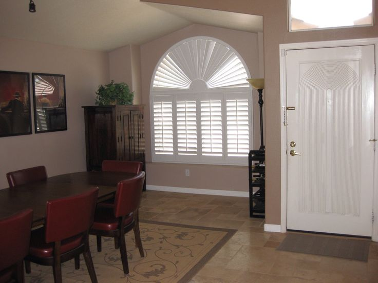 Dining Room Entry Formal Dining Room Entrance Pinterest : 92b5c682e94ebceae4a113146b0842a6 from pinterest.com size 736 x 552 jpeg 45kB