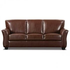 Sofa american furniture warehouse furniture pinterest for American furniture warehouse sofas