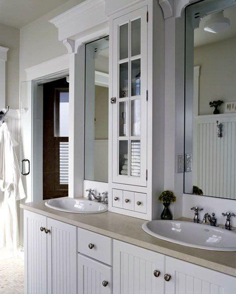 Popular Gain Your Apartment 25 Best Bathroom Ideas On Pinterest Grey Bathroom