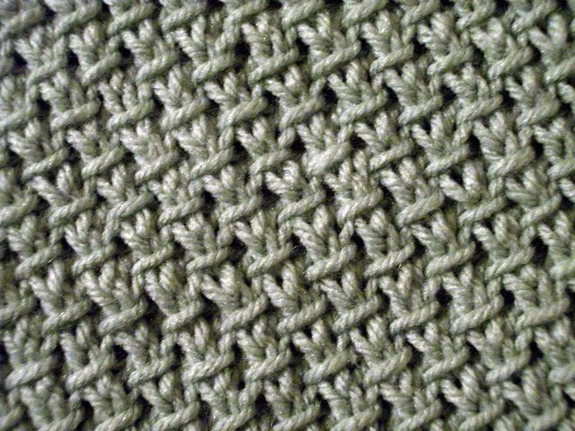 Knit And Purl Stitch Library : Pin by dorka diodorka on knitting stitches library Pinterest