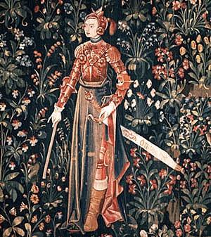 amazonian queen penthesilea