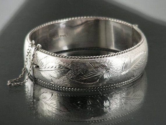 Silver pearls rebecca black dress 1 reanimators