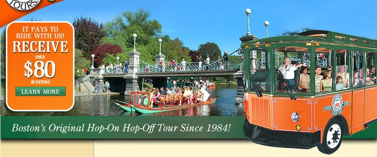 If you don't find the Old Town Trolley Tours Coupon Codes and deals you really need, please check back later. Our editors are always working to find more Old Town Trolley Tours Coupon Codes and deals. Once they get a new one, we'll update our Coupon Code and deal list.