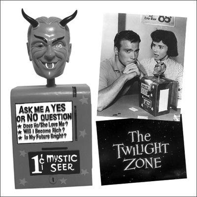 twilight zone marathon memorial day 2014