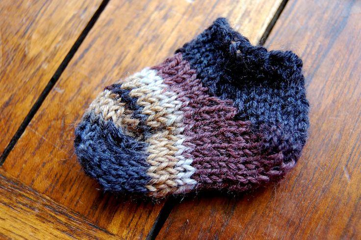 Pin by Cheryl Czajkowski on Knitting Pinterest