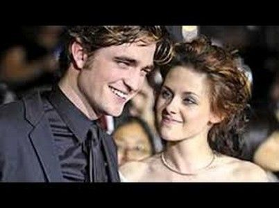 Kristen Stewart apologizes for cheating on Robert Pattinson with dire ...
