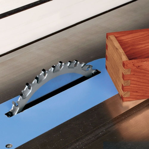 ... by Rockler Woodworking and Hardware on Joinery - Woodworking Tech
