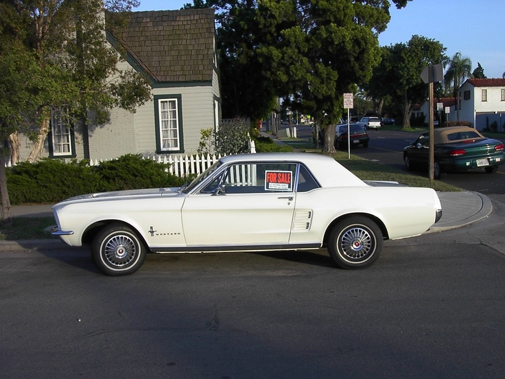 Just like my very first car my style pinboard pinterest