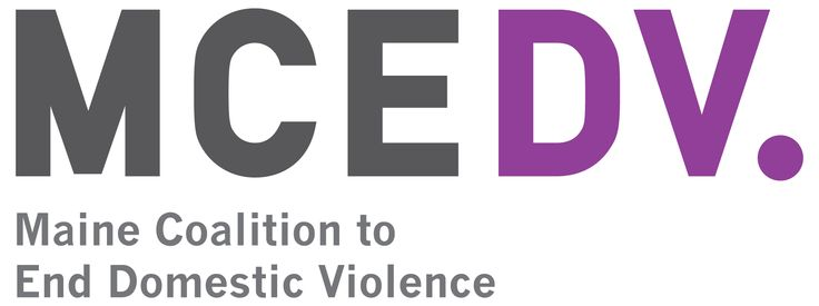 domestic violence resources maine