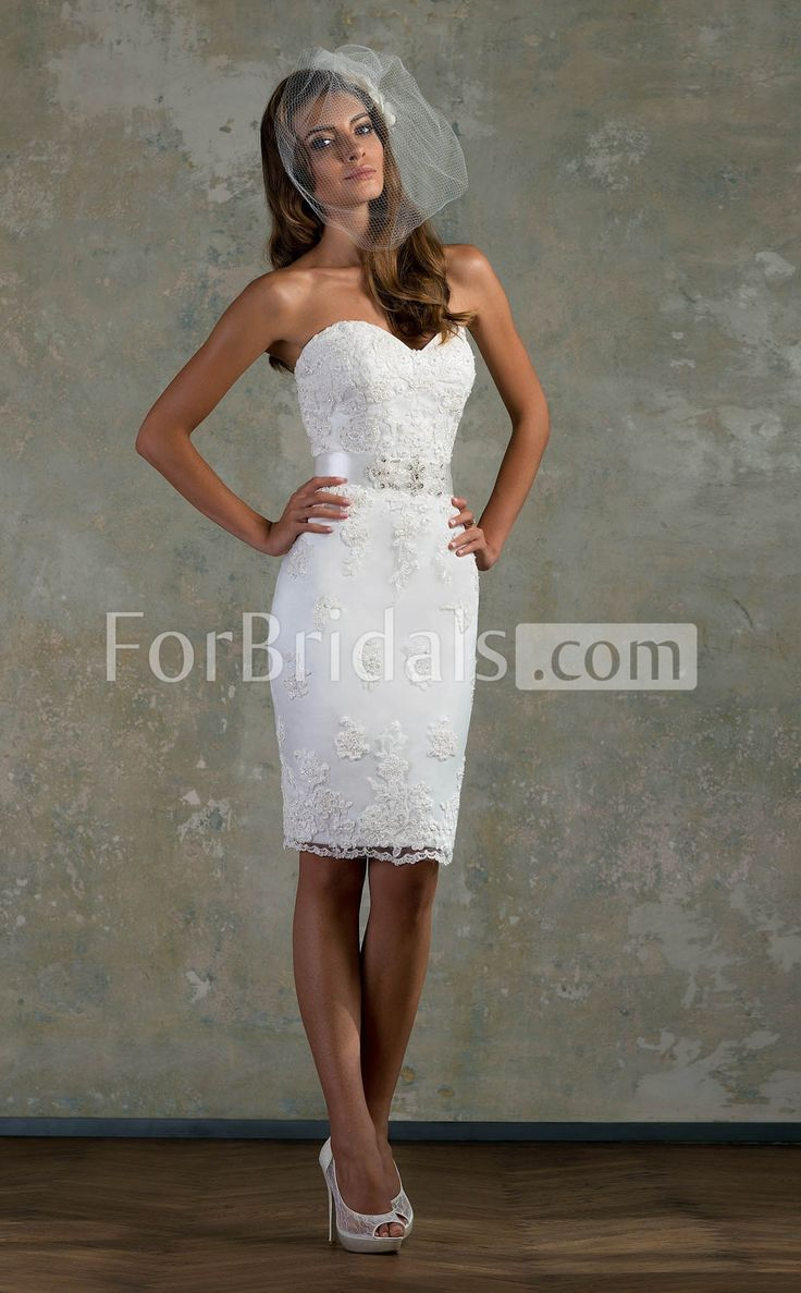 Wedding Dress For   Las Vegas : Short wedding dresses las vegas