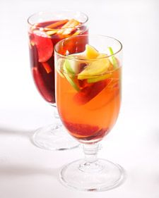 Red Sangria (from http://www.marthastewart.com/336746/red-sangria ...