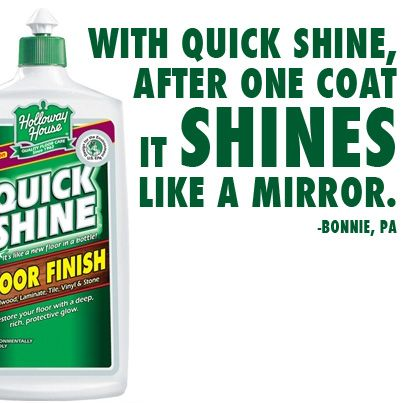 Pin By Quick Shine Floor Finish On Products Pinterest