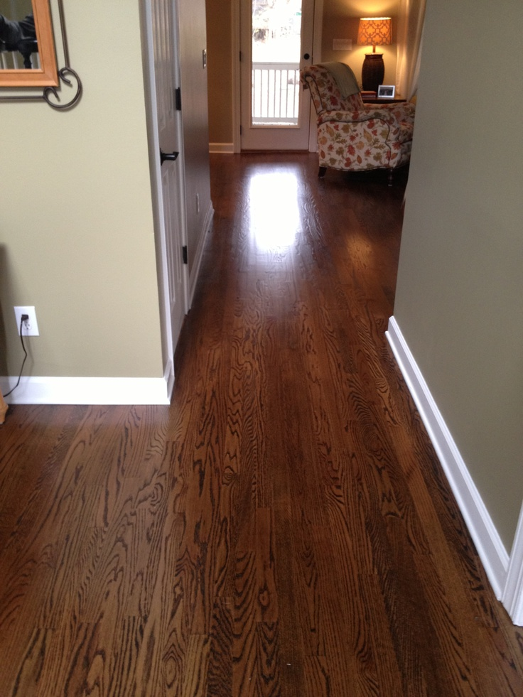 Wood Floor Stain 2015 Home Design Ideas