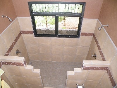 His and hers shower 7 his and her bathroom pinterest for His and hers bathtub