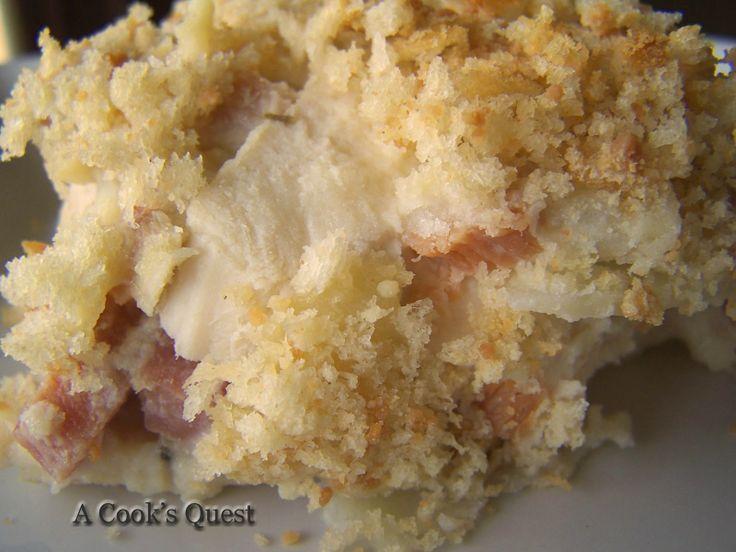 ... bleu casserole 3 chicken cordon bleu pasta holly s chicken cordon bleu