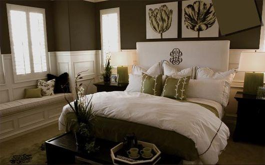 master bedroom design color house ideas pinterest