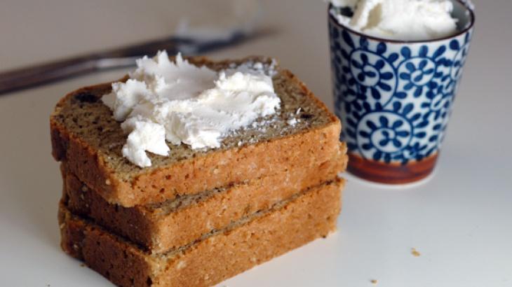 Gluten Free Sandwich Bread | Food! | Pinterest
