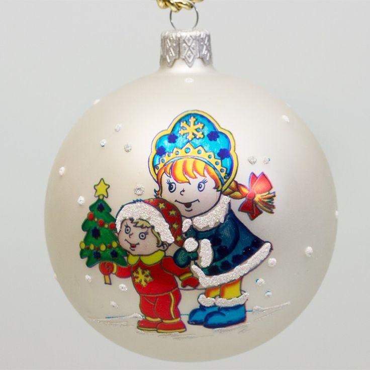 Ball christmas ornament christmas eve decorated beautiful christmas