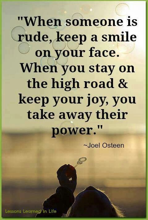 Quotes About Taking Pictures With Friends Joel Osteen Quotes On ...