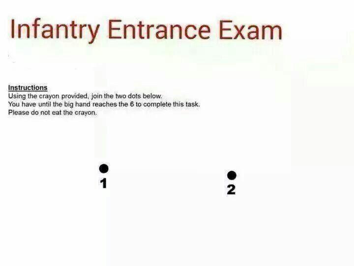 bd test