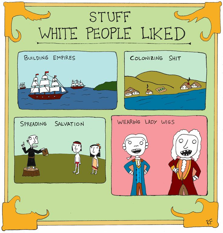 poorly-drawn-lines-comics-White-People-Liked-238249.jpeg (795×828)