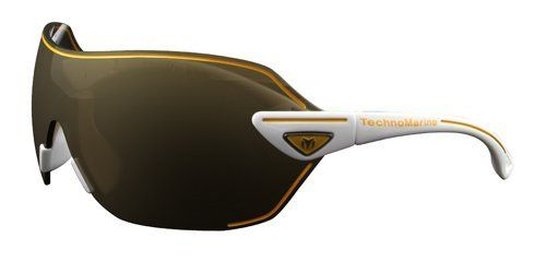 technomarine sunglasses louisiana brigade