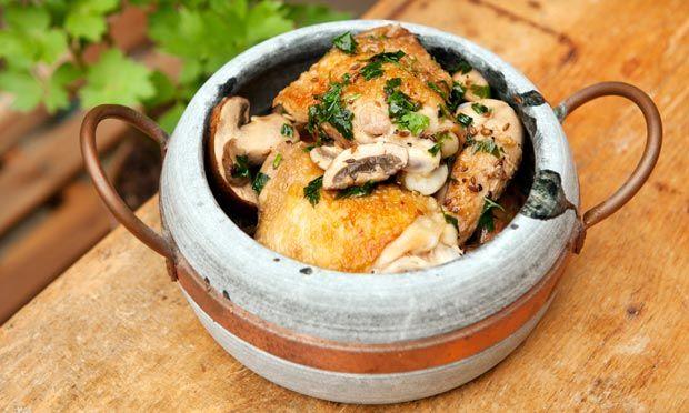 ... bo kho grass fed brisket tomato star anise lemon grass carrot stew