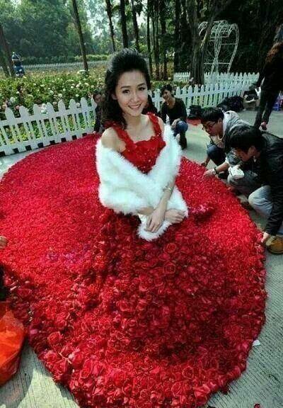 china valentine's day story