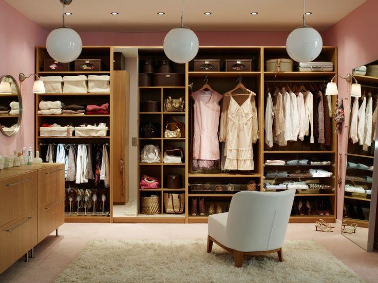 ikea bedroom closet room ideas pinterest