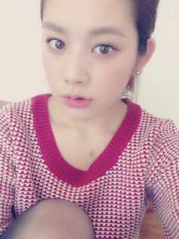 miwako kakei | Asian Beauty | Pinterest