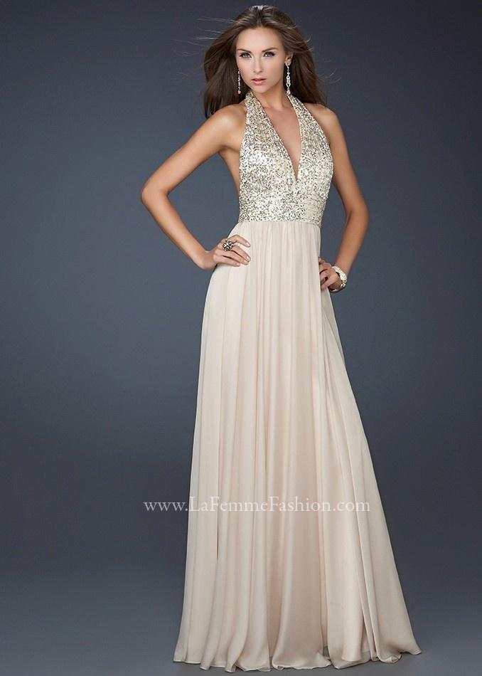 Roo Prom Dresses 19