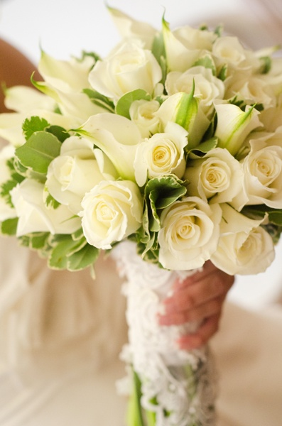 Wedding Flowers Richmond Va Richmond VA Wedding Photographer Richmond VA Wedding Ideas Pinte