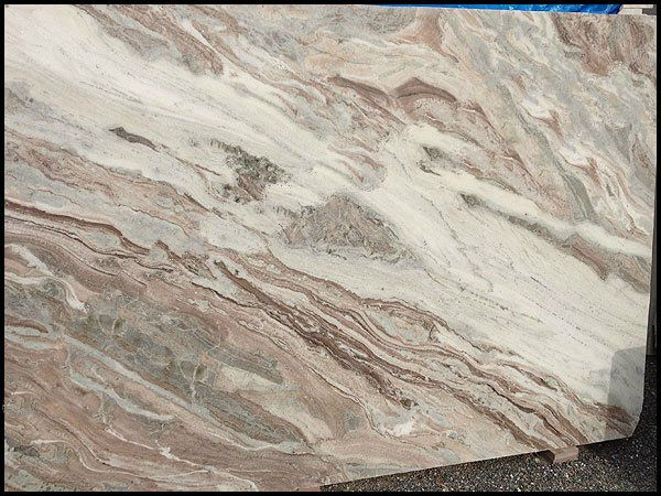 Brown Fantasy Marble Marbles Natural Stones Pinterest