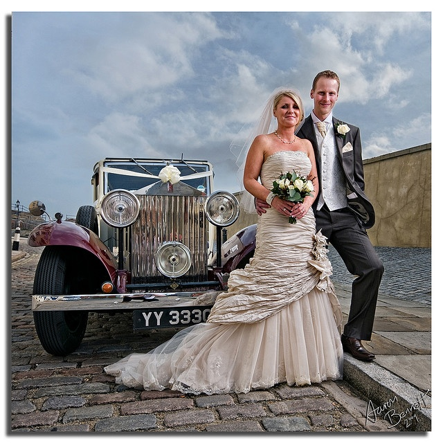 Wedding photography poses tutorial deviantart