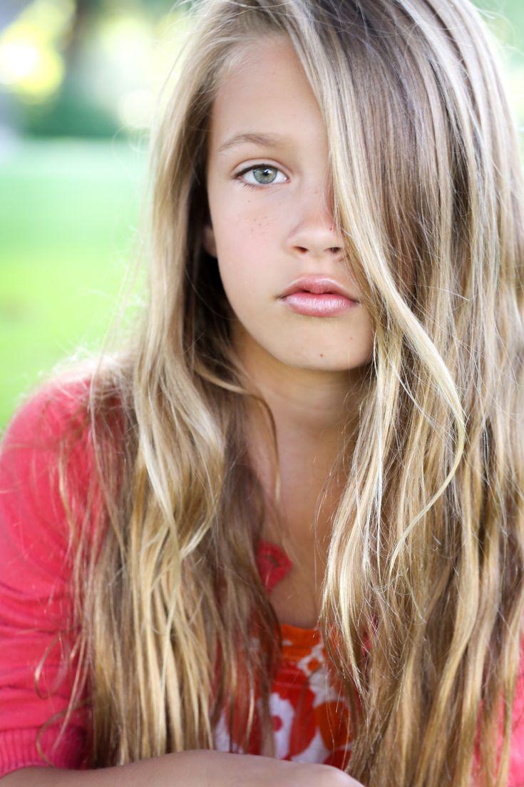 Julia-nn-teen-model Picture.