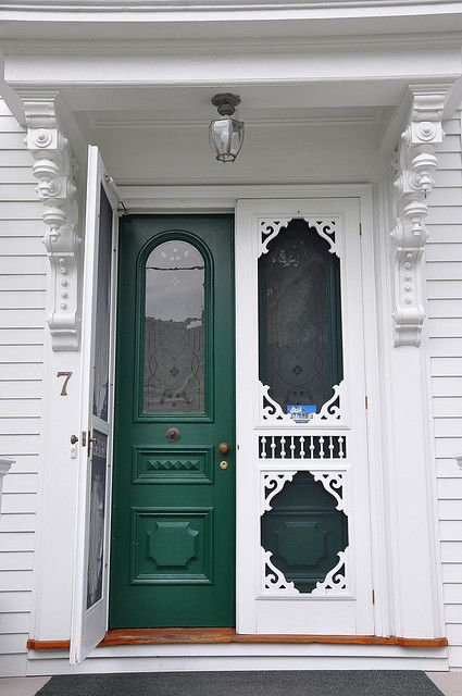 Cape cod door gates and doors pinterest for Cape cod front door