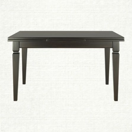 Arhaus Luciano Dining Table S Will Infuse Your Space With An Air Of