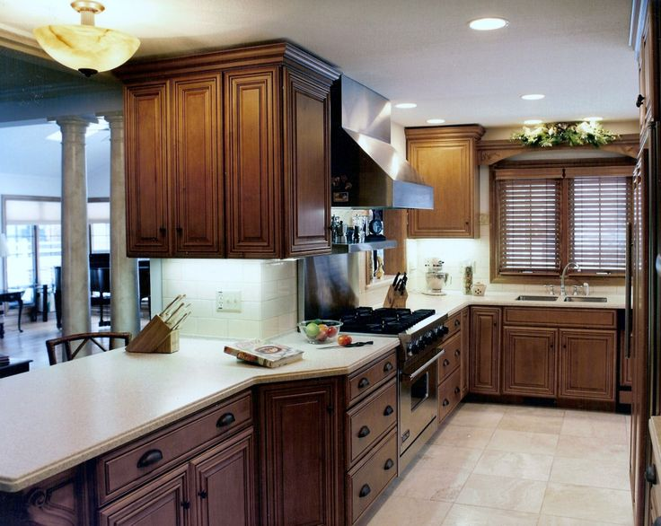 Medallion Cabinets Medallion Cabinets Pinterest