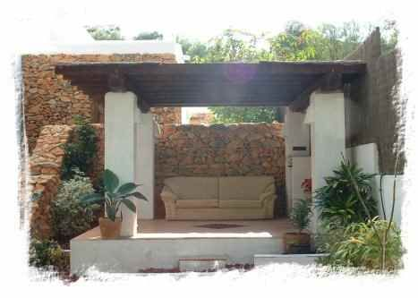 Pin by OAAW on Pergola Inspiration | Pinterest