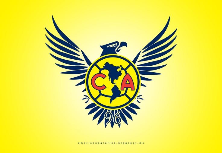 Águilas: Imágenes Animadas y Gifs - Miles de Gifs